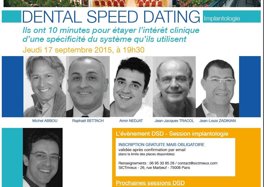 Imgur dating hjemmeside